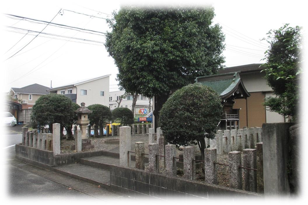 f:id:owari-nagoya55:20191111171356j:plain