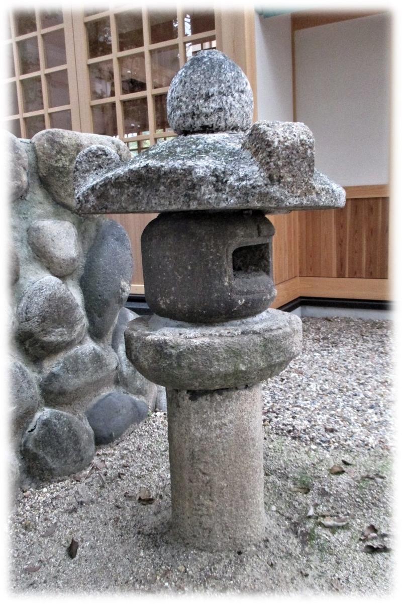 f:id:owari-nagoya55:20191114104107j:plain