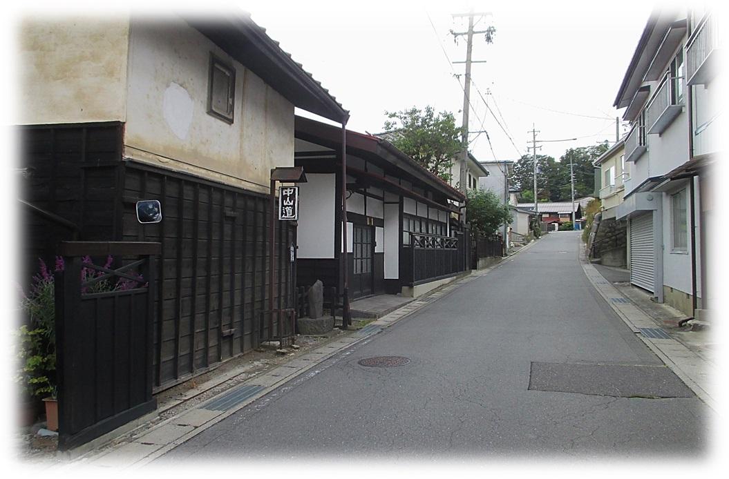f:id:owari-nagoya55:20191117100511j:plain