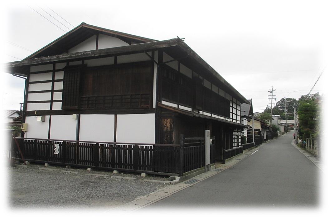 f:id:owari-nagoya55:20191117100520j:plain