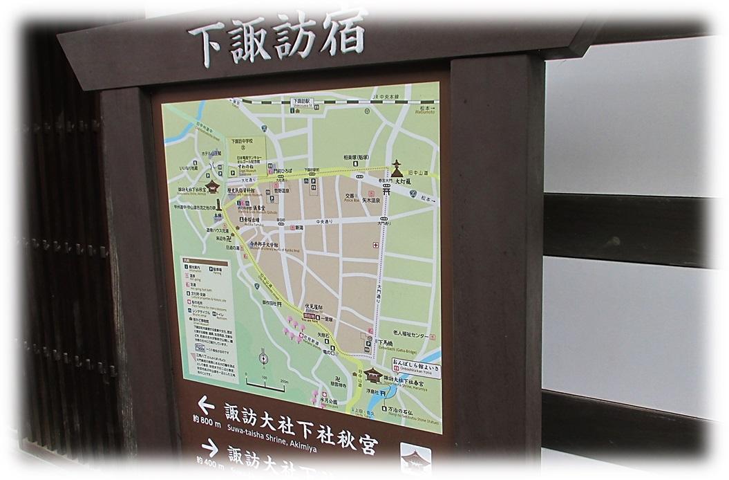 f:id:owari-nagoya55:20191117100532j:plain