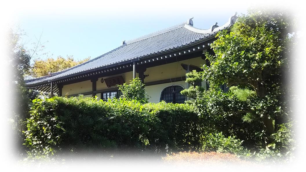 f:id:owari-nagoya55:20191119114352j:plain
