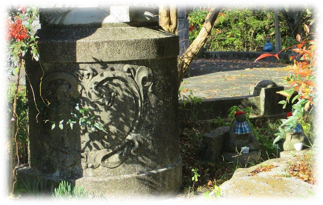 f:id:owari-nagoya55:20191208182346j:plain