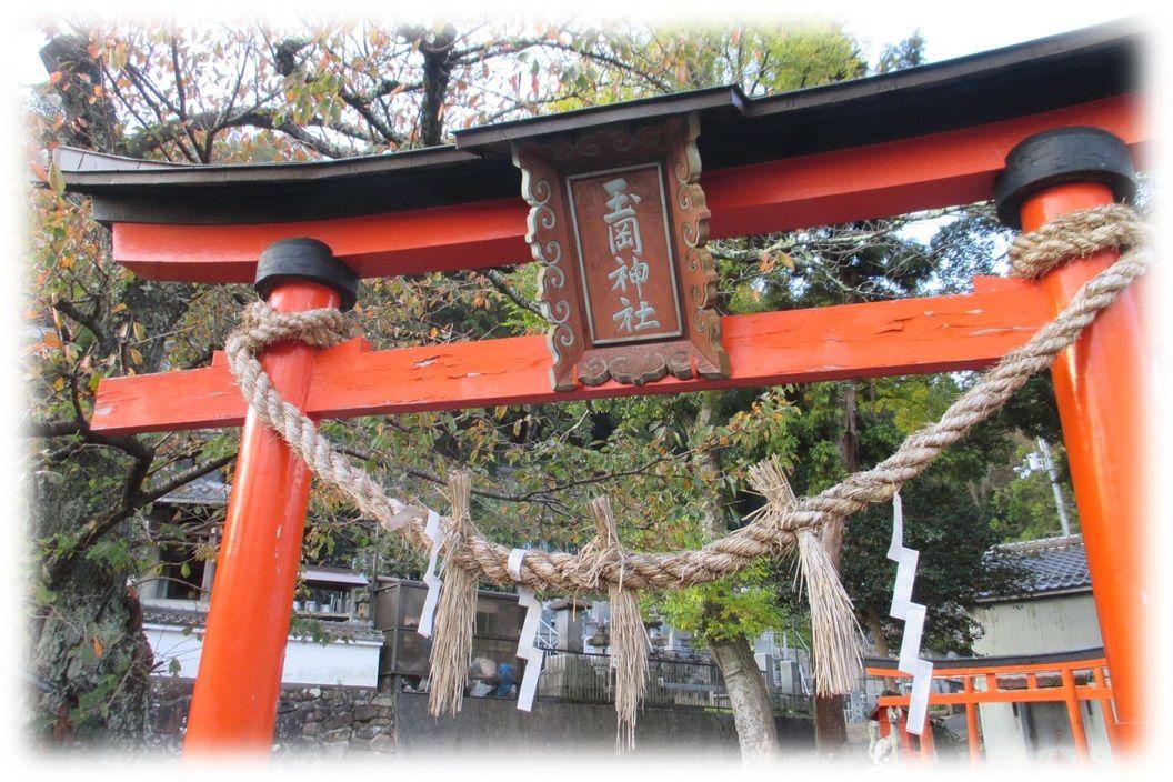 f:id:owari-nagoya55:20191215112634j:plain