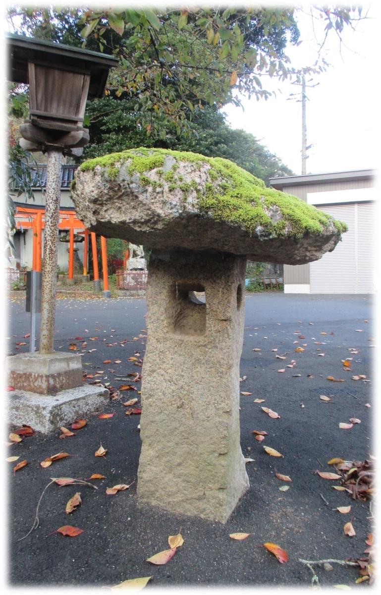 f:id:owari-nagoya55:20191215112715j:plain
