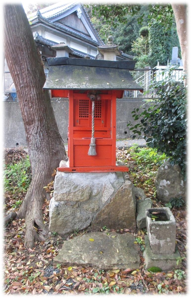 f:id:owari-nagoya55:20191215112914j:plain