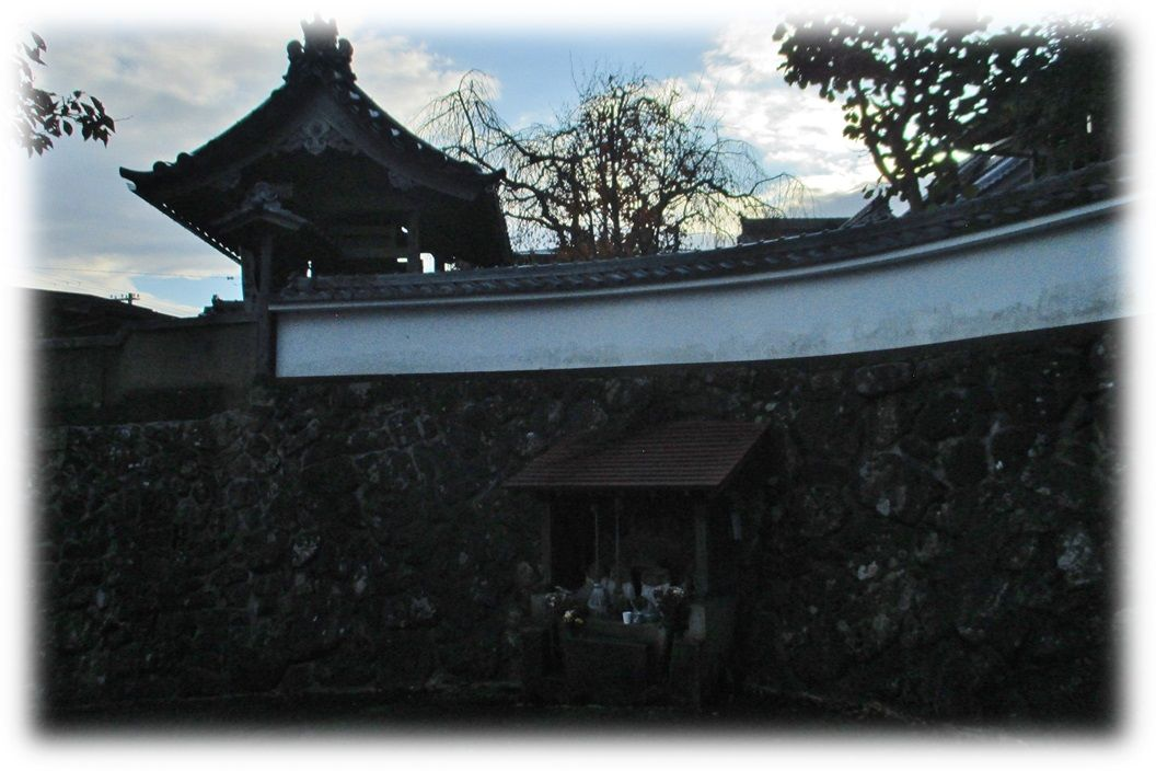 f:id:owari-nagoya55:20191215113116j:plain