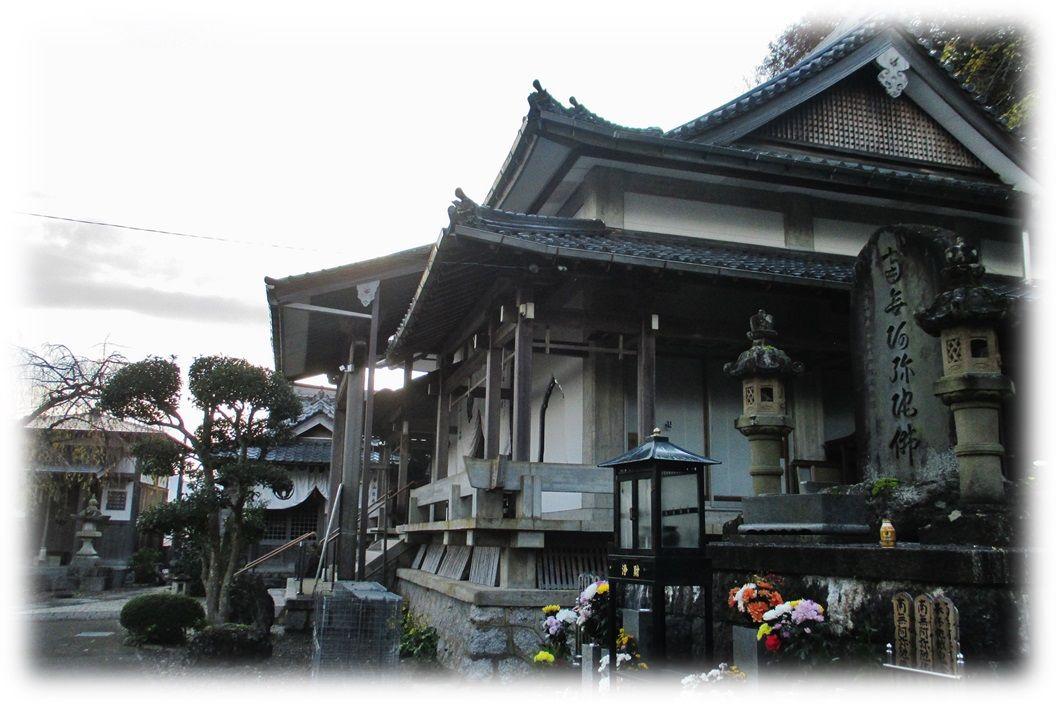 f:id:owari-nagoya55:20191215113452j:plain