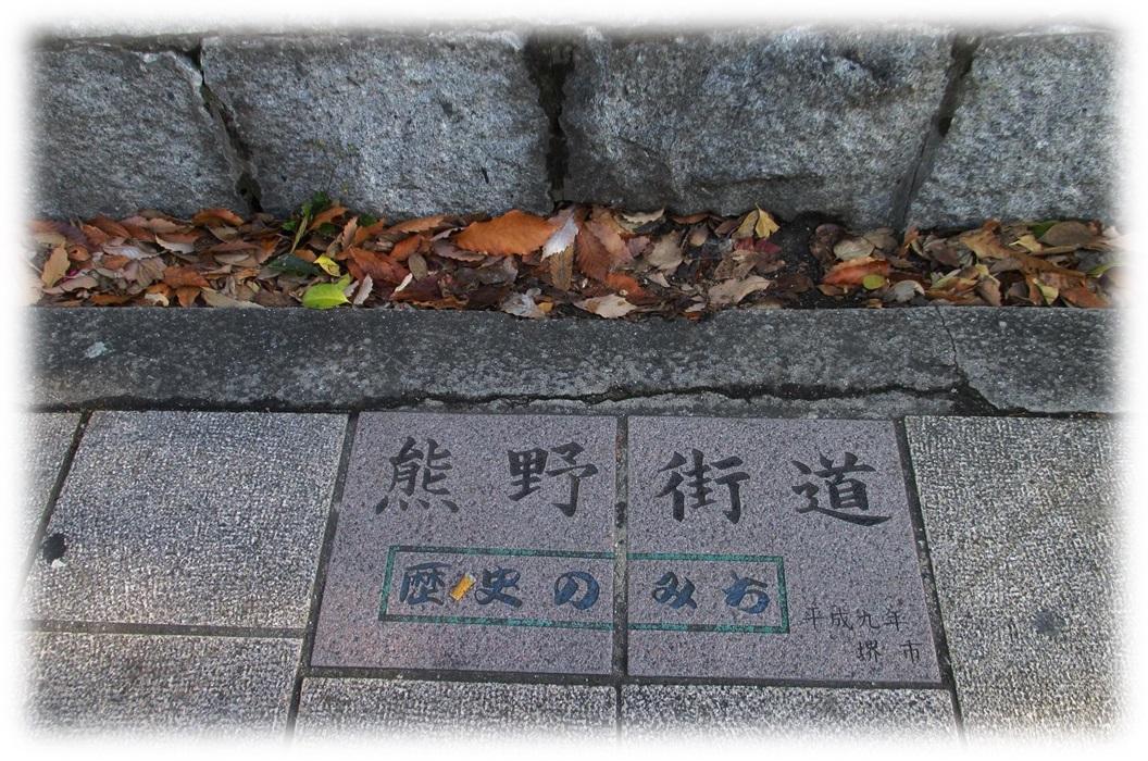 f:id:owari-nagoya55:20200103002401j:plain