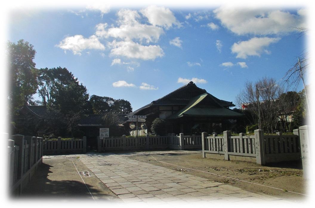 f:id:owari-nagoya55:20200103002509j:plain