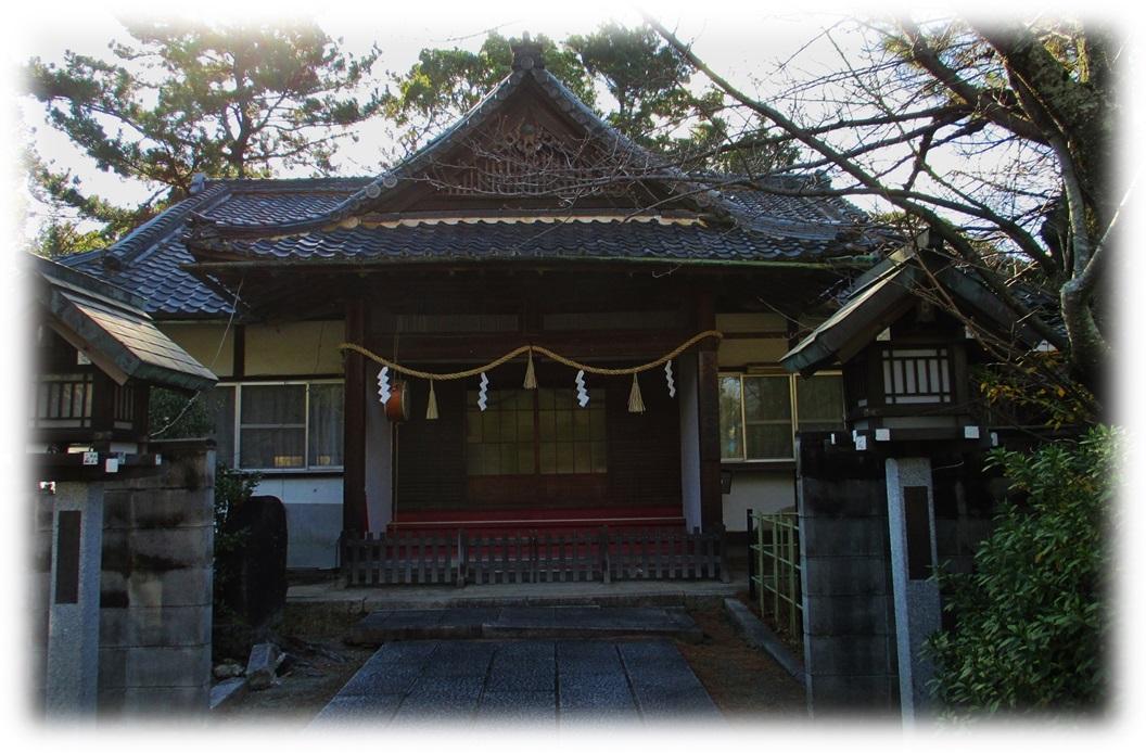 f:id:owari-nagoya55:20200103002534j:plain