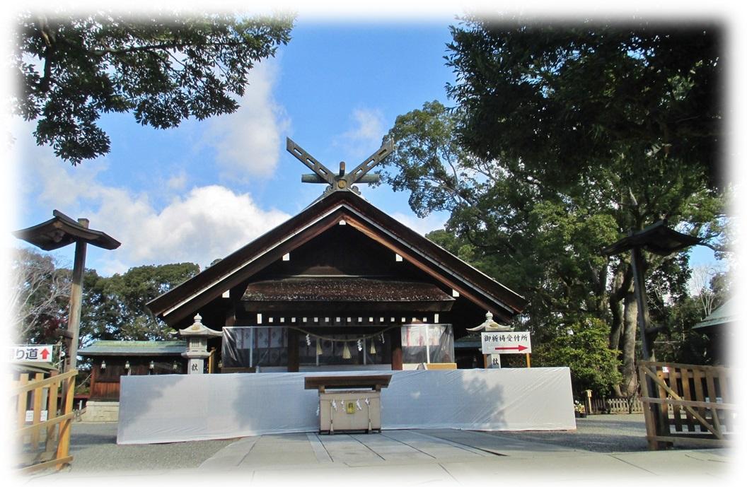 f:id:owari-nagoya55:20200103002815j:plain