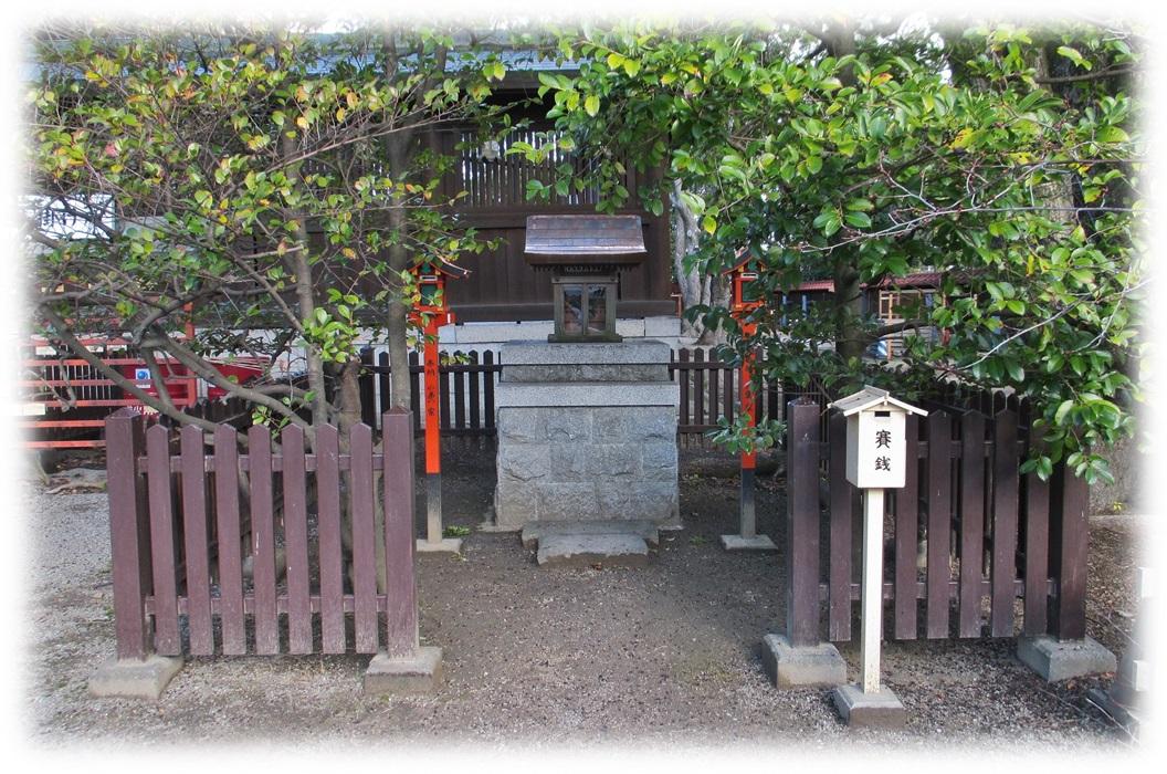 f:id:owari-nagoya55:20200103003125j:plain