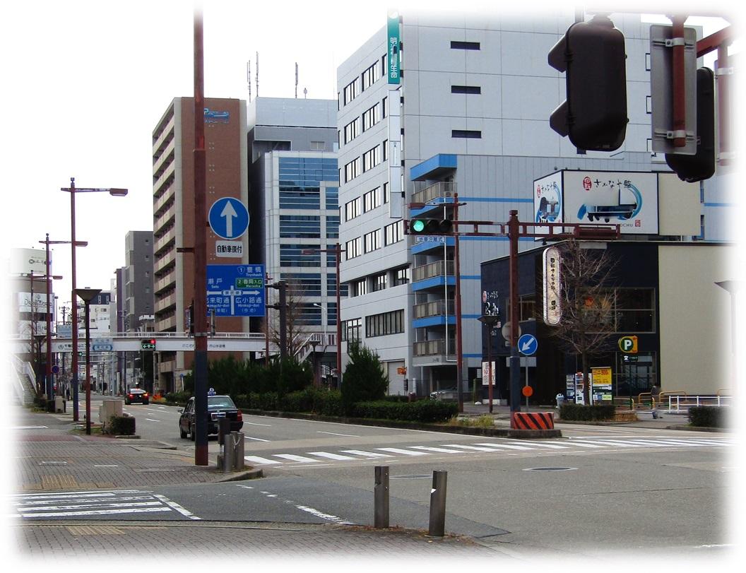f:id:owari-nagoya55:20200107090535j:plain