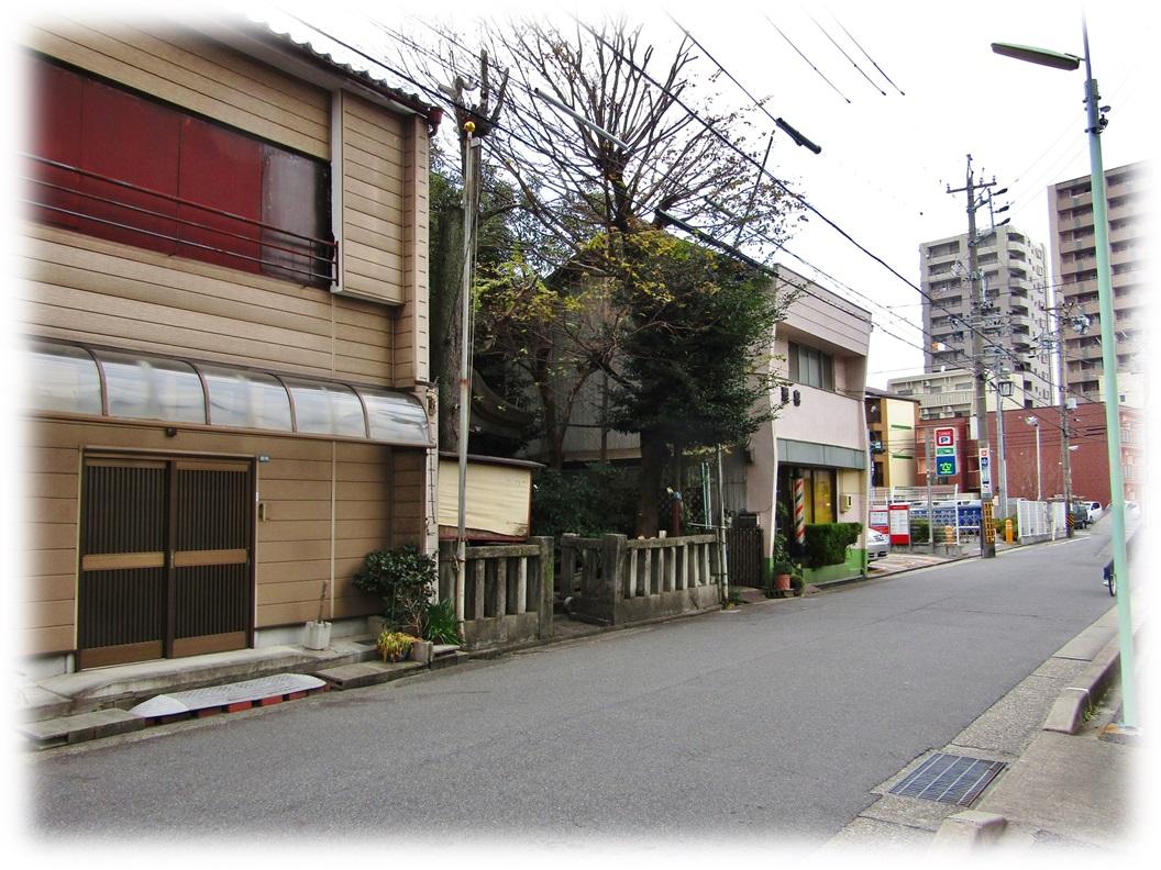 f:id:owari-nagoya55:20200107090556j:plain