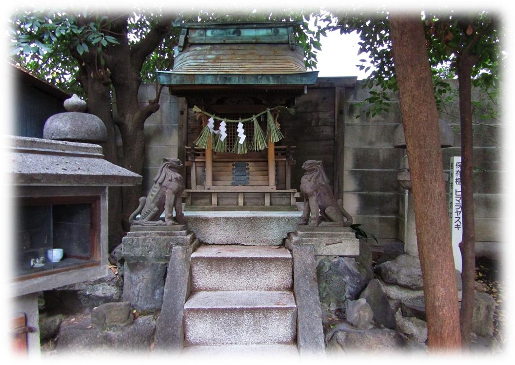 f:id:owari-nagoya55:20200107090817j:plain