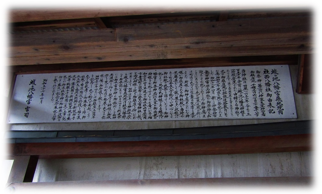 f:id:owari-nagoya55:20200107090922j:plain