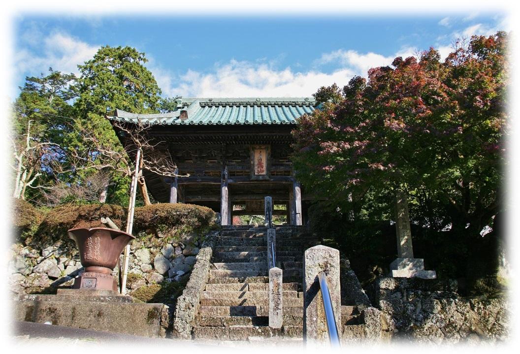 f:id:owari-nagoya55:20200110090047j:plain