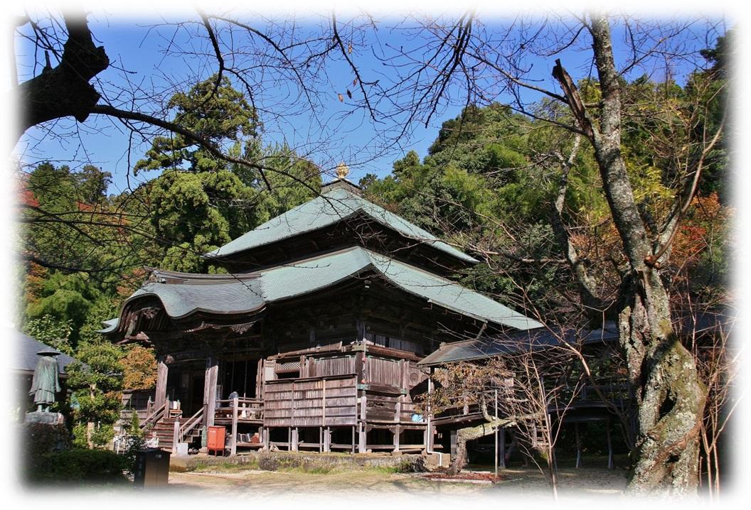 f:id:owari-nagoya55:20200110090537j:plain