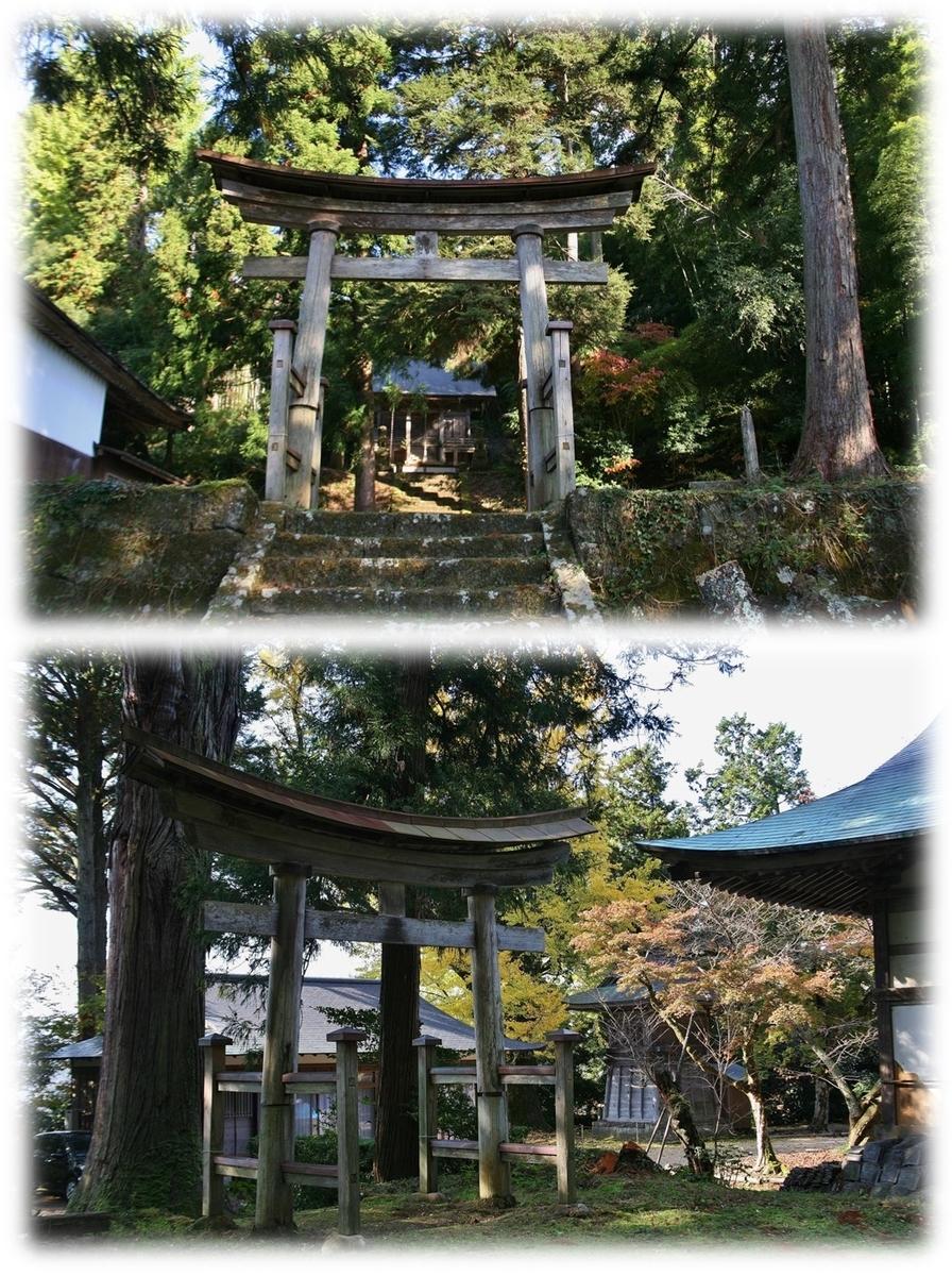 f:id:owari-nagoya55:20200110090726j:plain