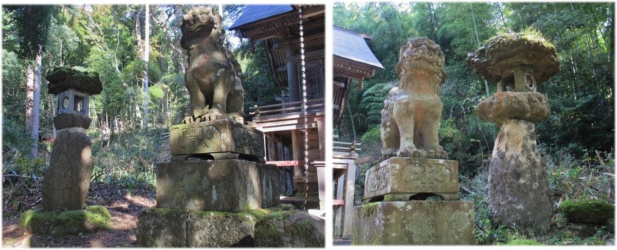 f:id:owari-nagoya55:20200110090824j:plain