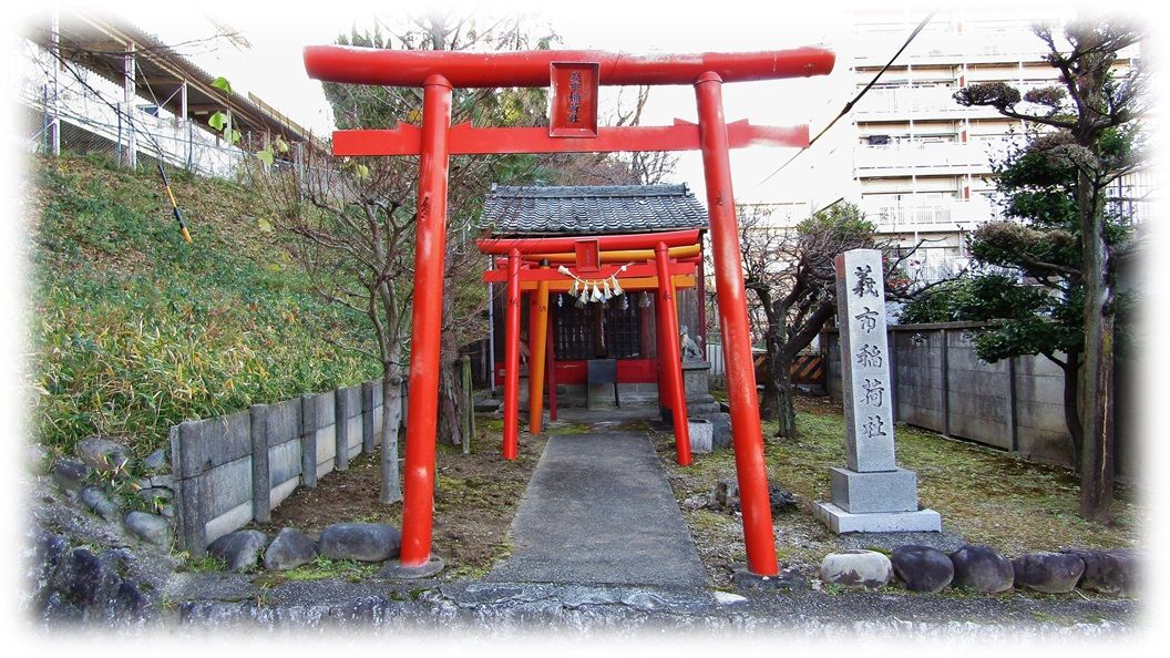 f:id:owari-nagoya55:20200115234058j:plain