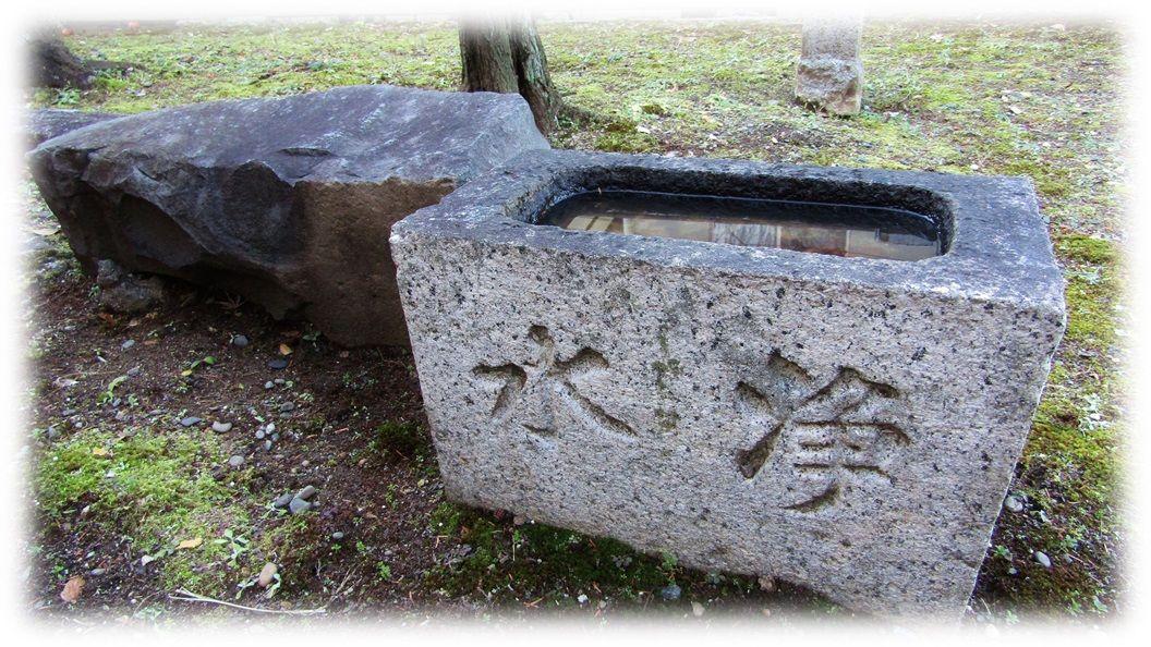 f:id:owari-nagoya55:20200115234152j:plain