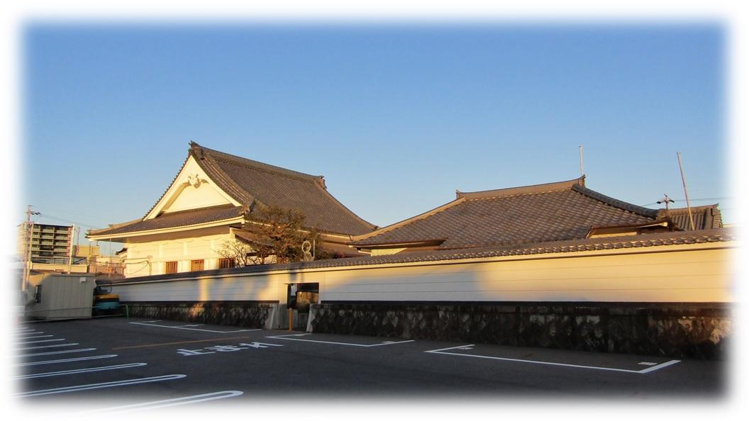 f:id:owari-nagoya55:20200119140109j:plain