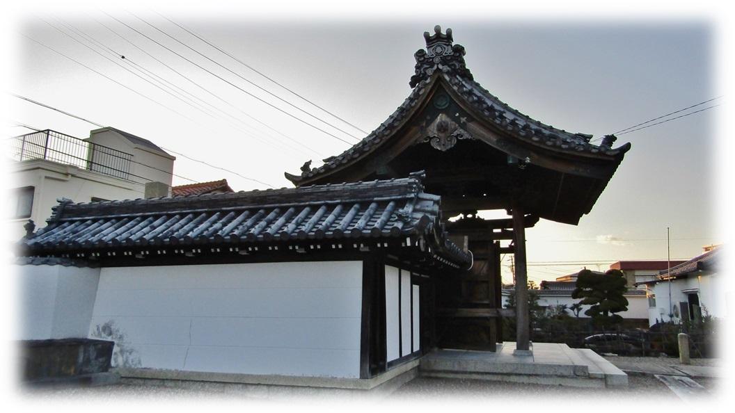 f:id:owari-nagoya55:20200119140250j:plain