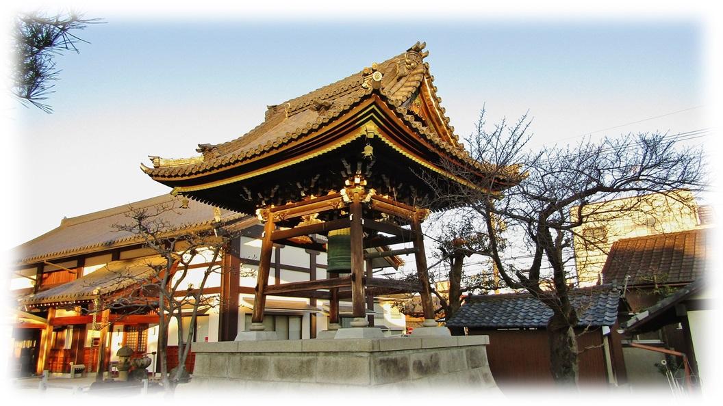 f:id:owari-nagoya55:20200119140333j:plain