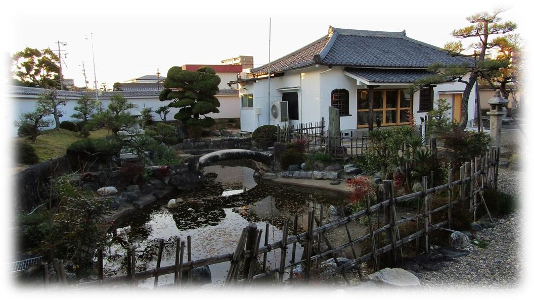 f:id:owari-nagoya55:20200119140418j:plain