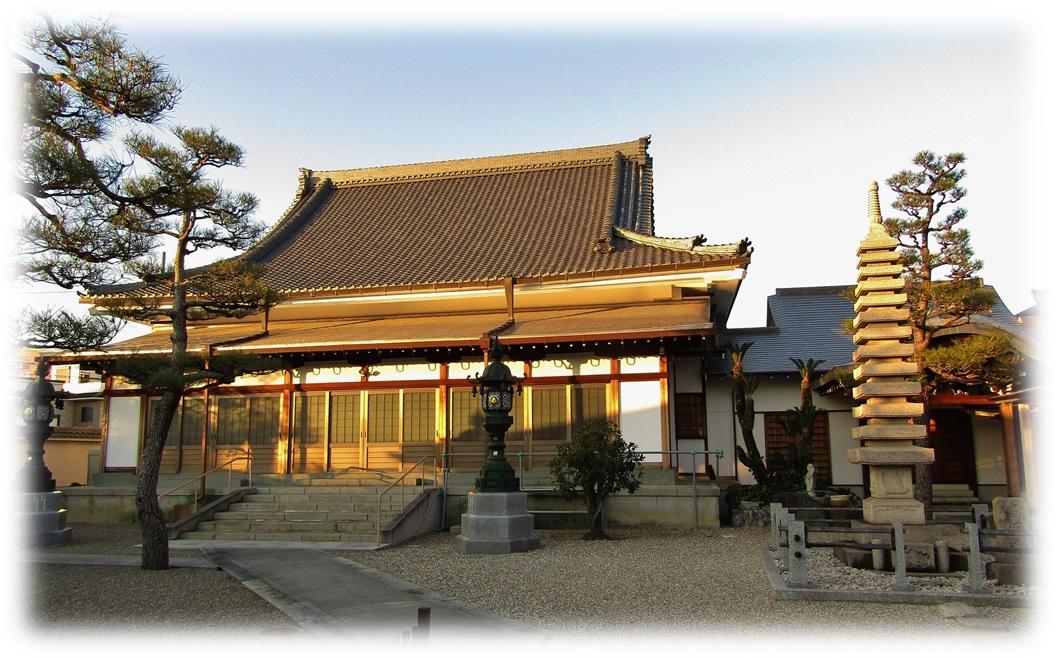 f:id:owari-nagoya55:20200119140524j:plain