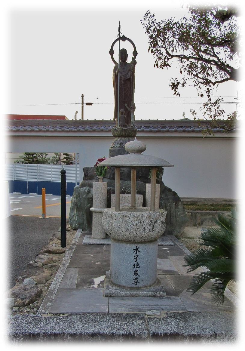 f:id:owari-nagoya55:20200119140546j:plain