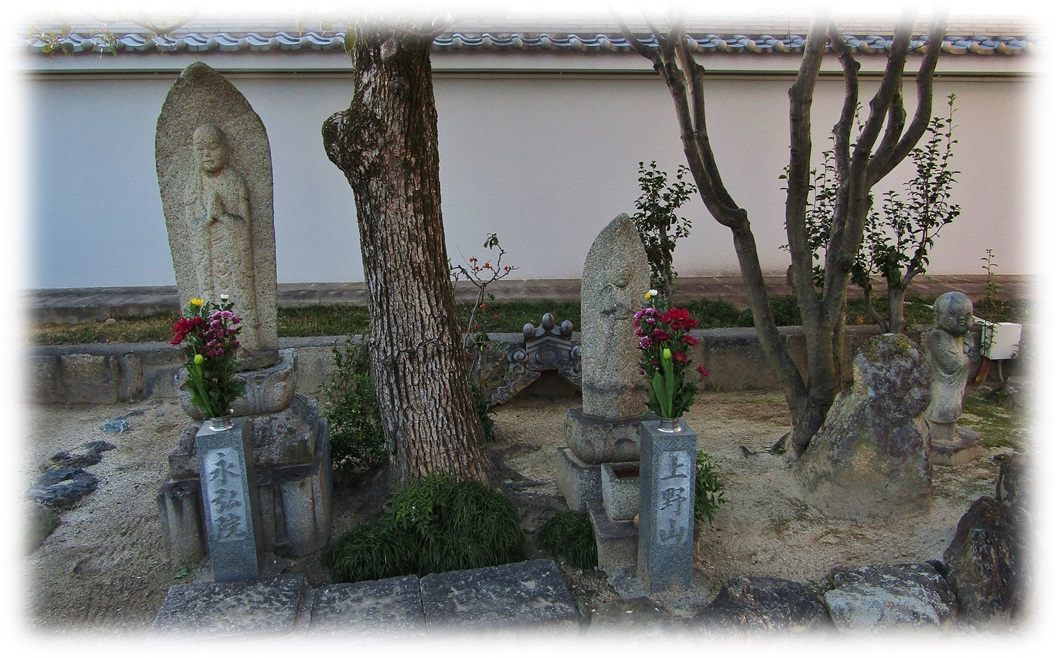 f:id:owari-nagoya55:20200119140608j:plain