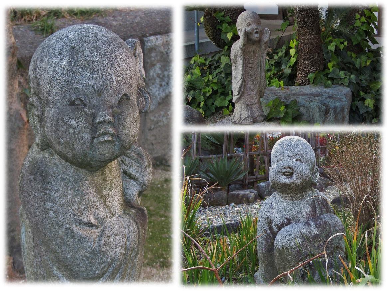 f:id:owari-nagoya55:20200119140629j:plain