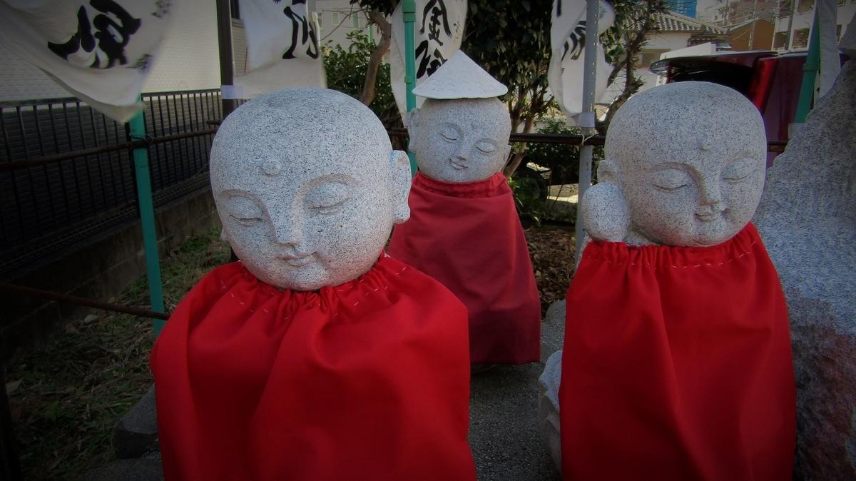 f:id:owari-nagoya55:20200201173406j:plain