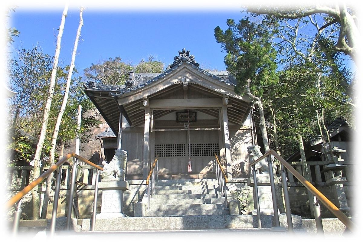 f:id:owari-nagoya55:20200212160619j:plain