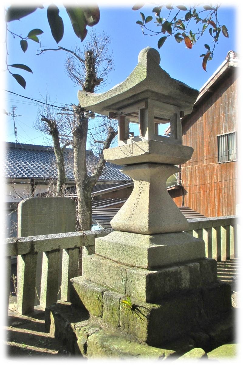 f:id:owari-nagoya55:20200212161246j:plain