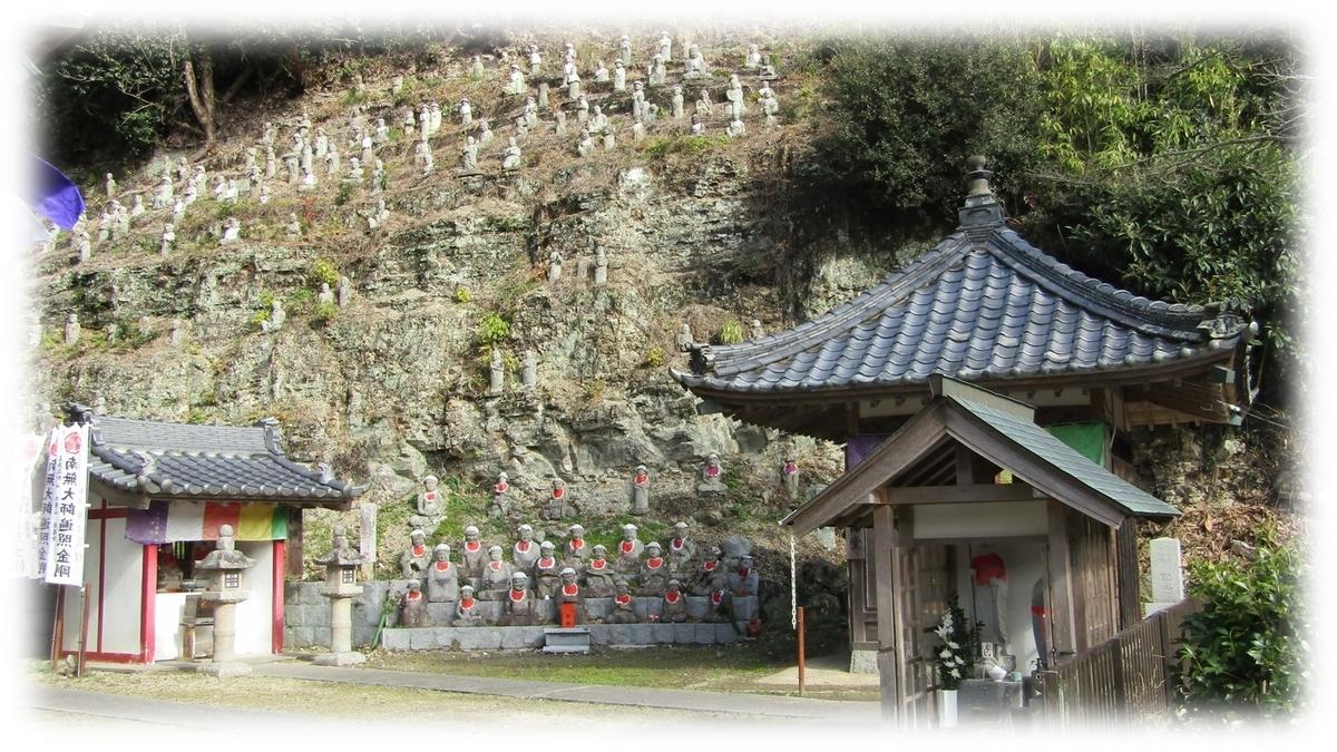 f:id:owari-nagoya55:20200224124910j:plain