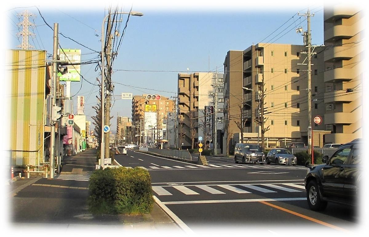 f:id:owari-nagoya55:20200225220830j:plain