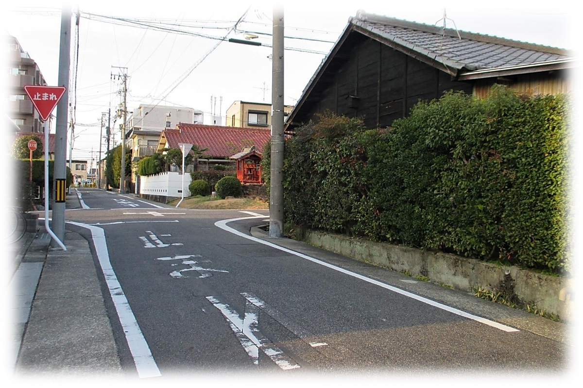 f:id:owari-nagoya55:20200225220853j:plain