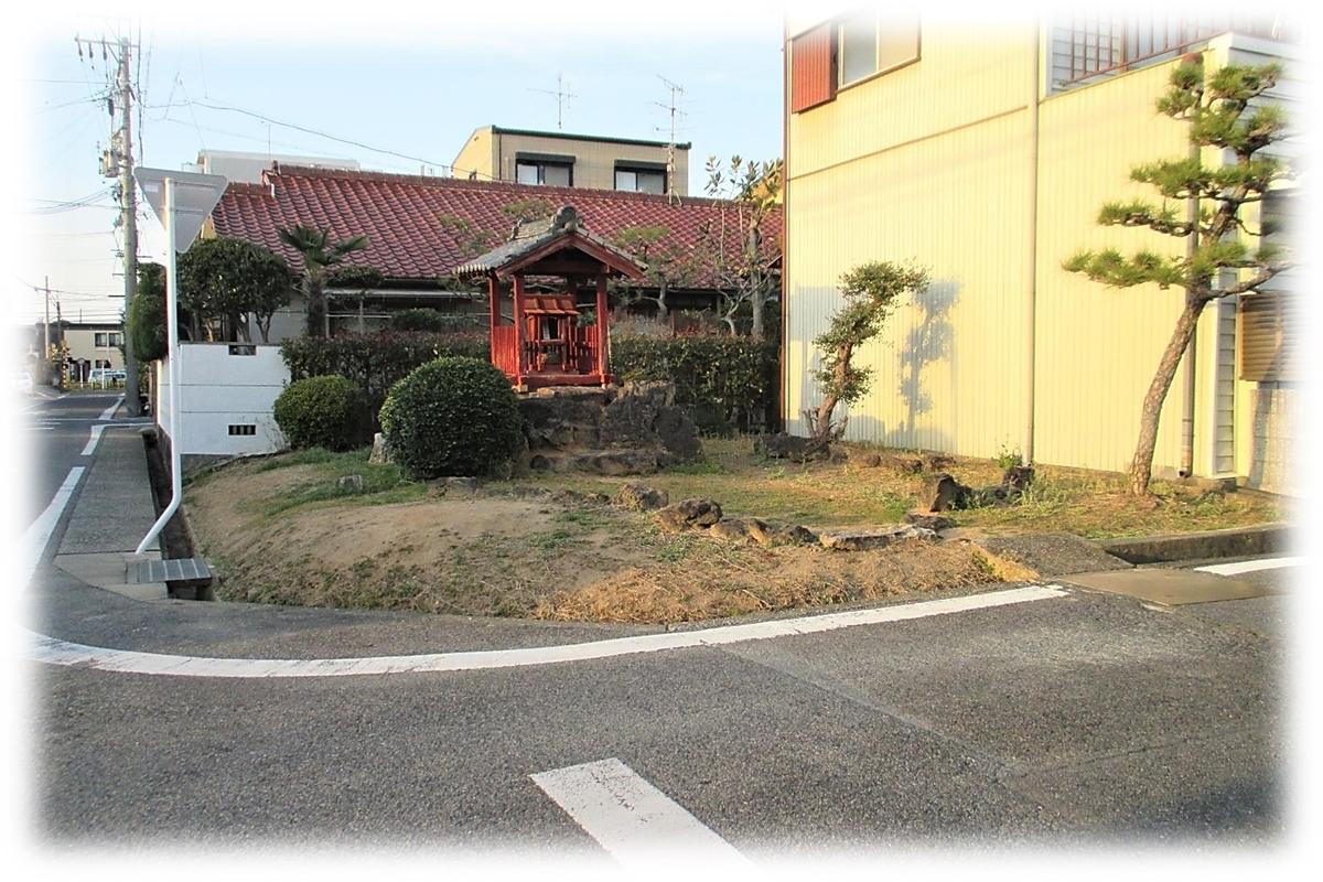 f:id:owari-nagoya55:20200225220924j:plain