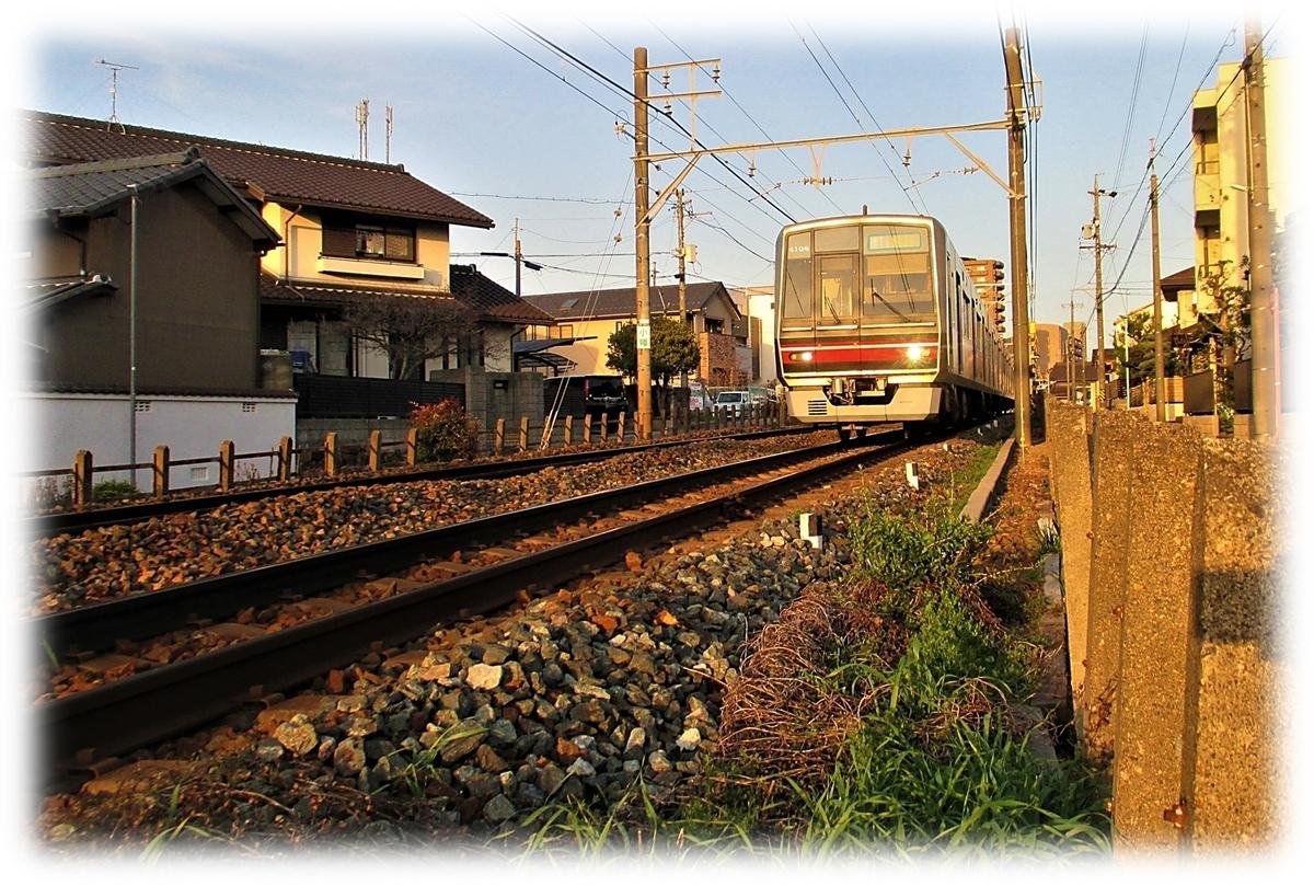 f:id:owari-nagoya55:20200225221159j:plain