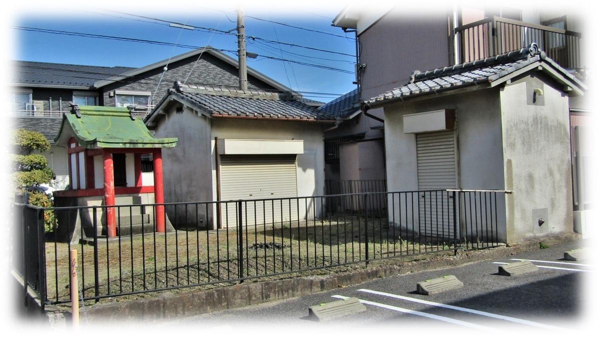 f:id:owari-nagoya55:20200309192742j:plain
