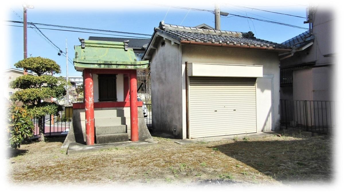 f:id:owari-nagoya55:20200309192805j:plain