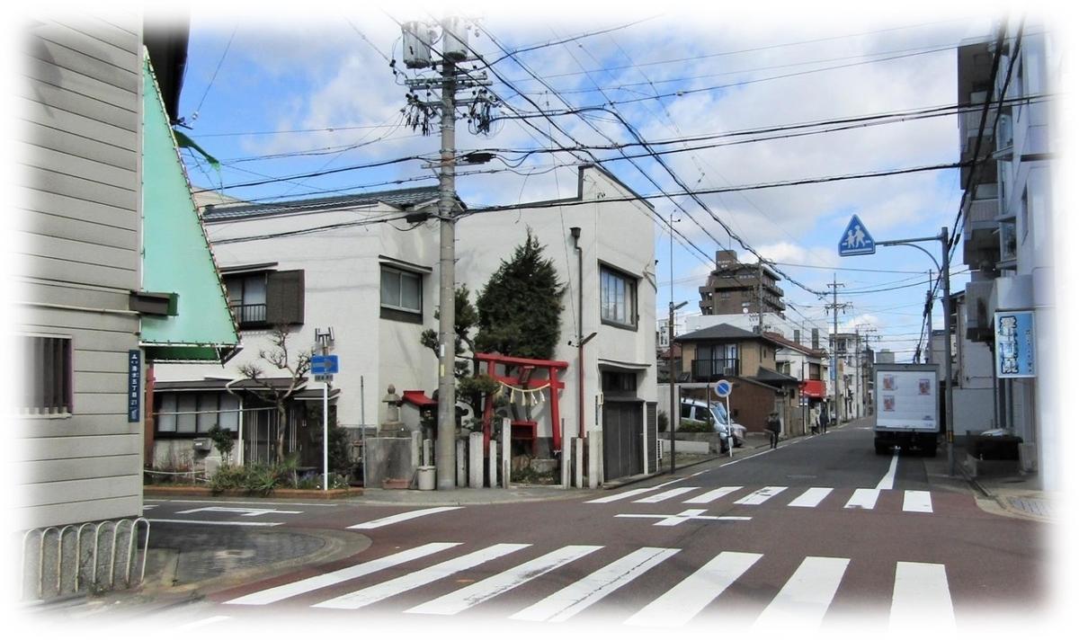 f:id:owari-nagoya55:20200311210224j:plain