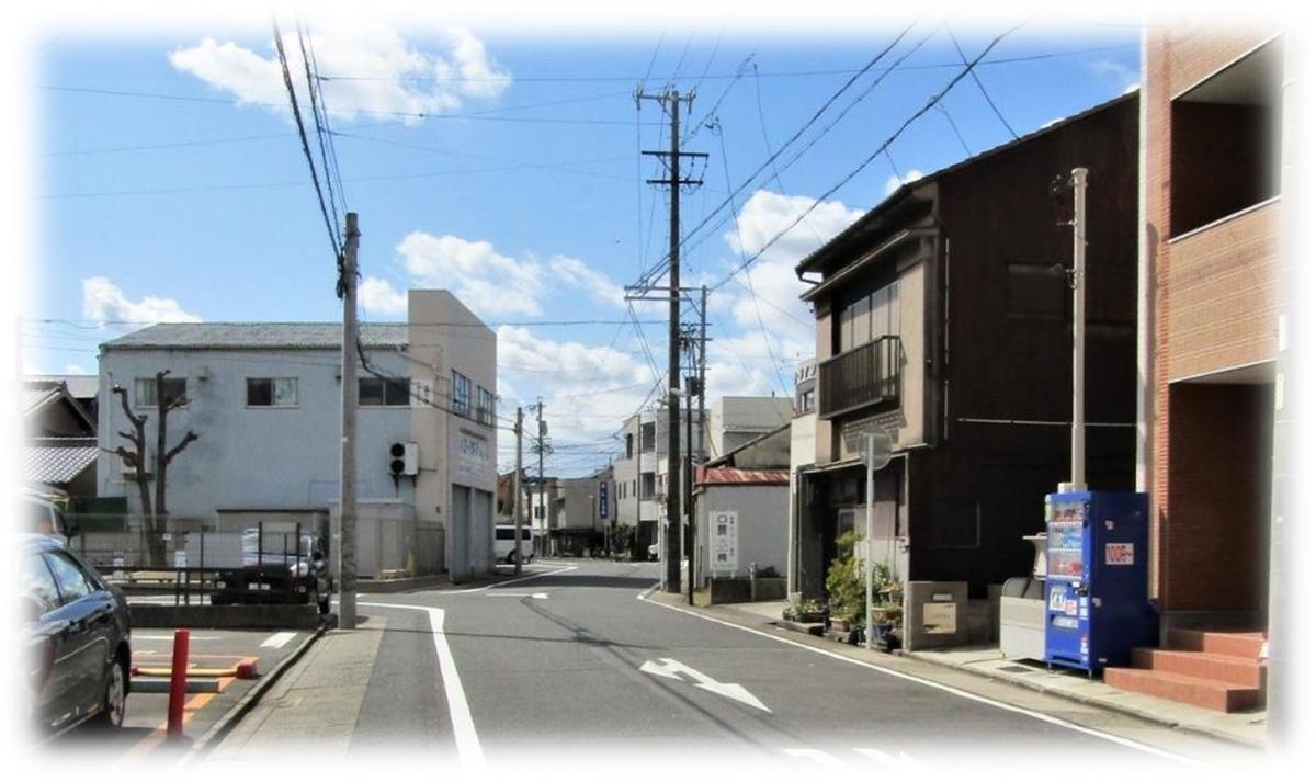 f:id:owari-nagoya55:20200311210248j:plain