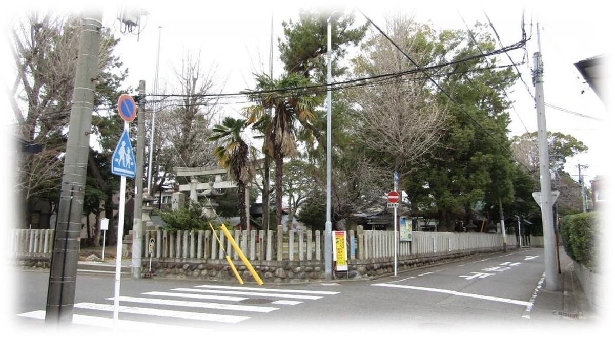 f:id:owari-nagoya55:20200316215624j:plain