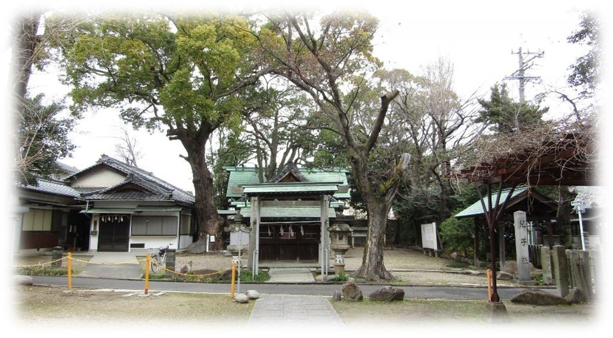 f:id:owari-nagoya55:20200316215801j:plain