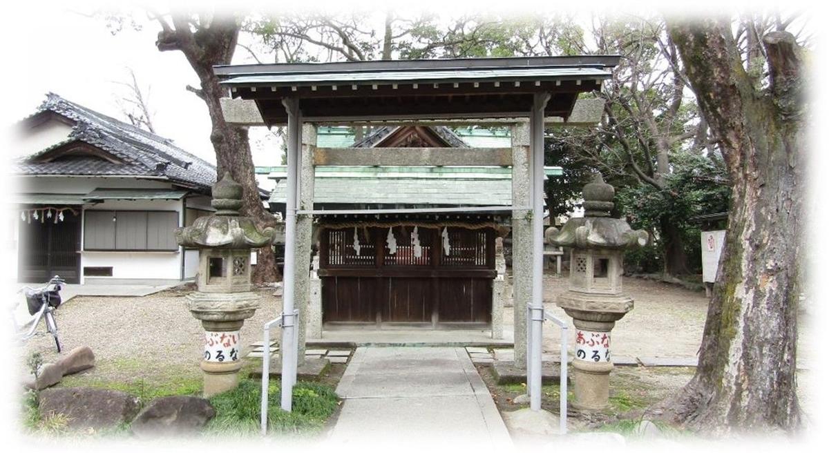 f:id:owari-nagoya55:20200316215825j:plain